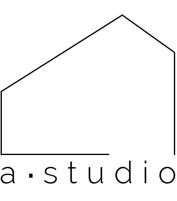 Alternatywne.studio